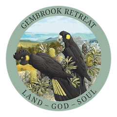 Humble yourself in the arms of the wild at Gembrook Retreat